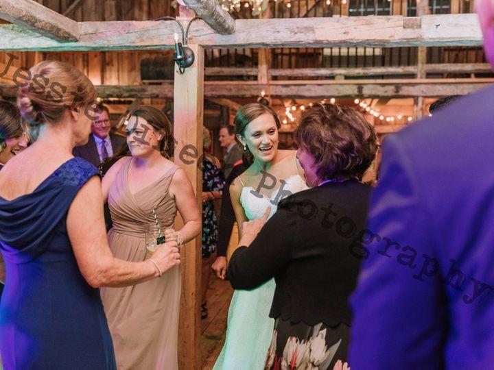 Tmx Jm 1058 51 911121 V5 Wolfeboro, New Hampshire wedding dj