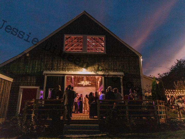 Tmx Jm 1061 51 911121 V5 Wolfeboro, New Hampshire wedding dj