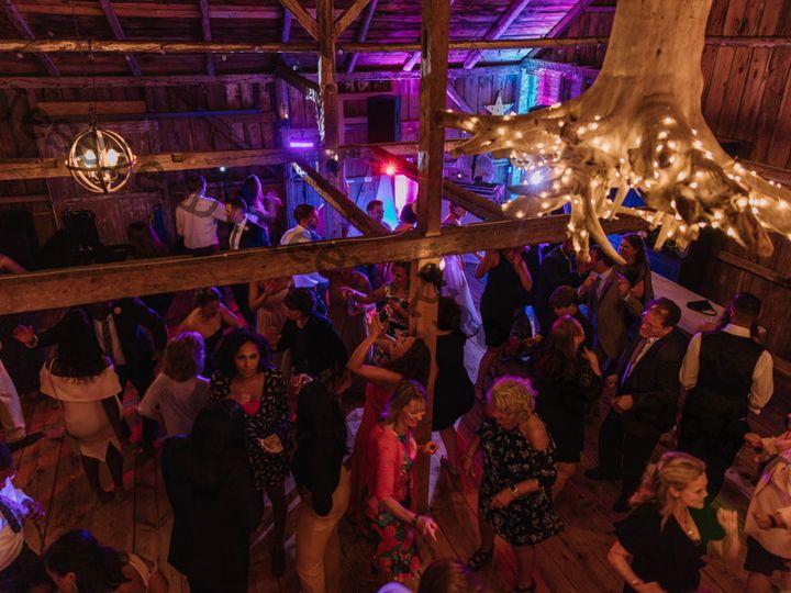 Tmx Jm 1067 51 911121 V5 Wolfeboro, New Hampshire wedding dj