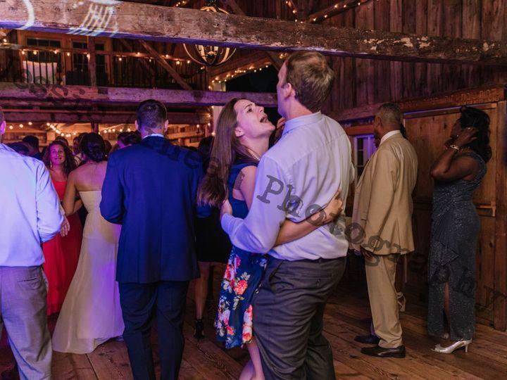 Tmx Jm 1072 1 51 911121 V3 Wolfeboro, New Hampshire wedding dj