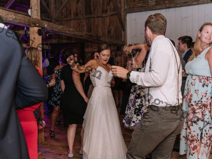 Tmx Jm 1085 51 911121 V3 Wolfeboro, New Hampshire wedding dj