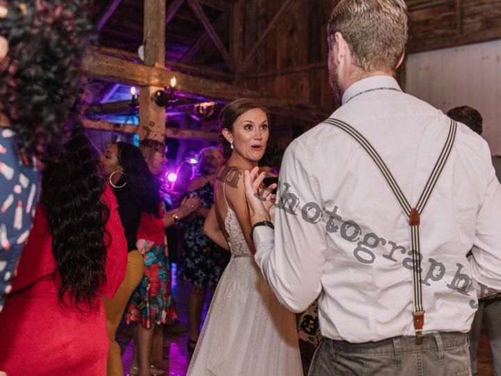 Tmx Jm 1086 51 911121 V3 Wolfeboro, New Hampshire wedding dj