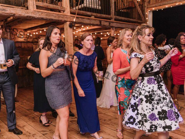 Tmx Jm 1095 51 911121 V3 Wolfeboro, New Hampshire wedding dj