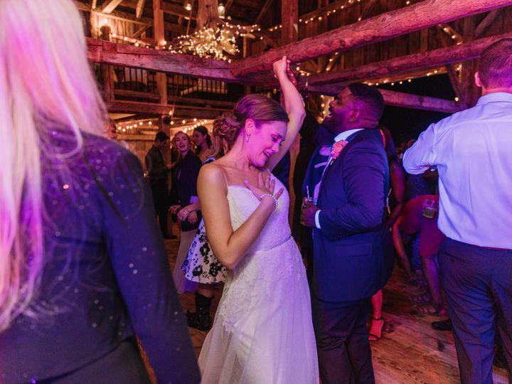 Tmx Jm 1117 51 911121 V3 Wolfeboro, New Hampshire wedding dj