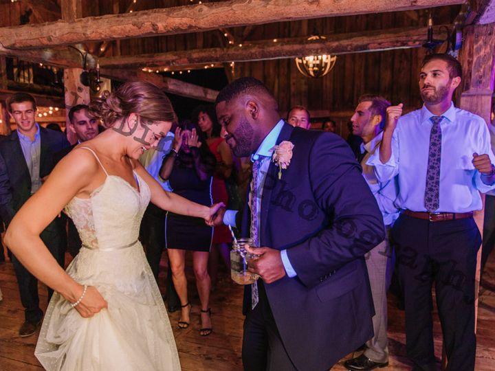 Tmx Jm 1118 51 911121 V3 Wolfeboro, New Hampshire wedding dj