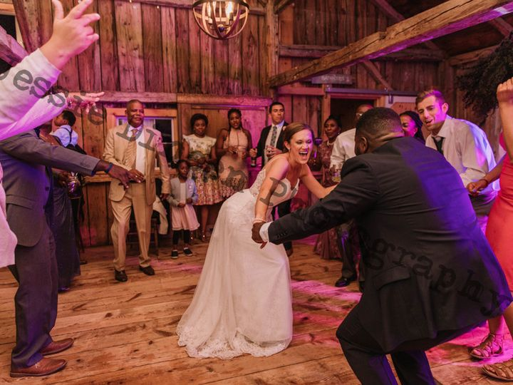 Tmx Jm 1128 51 911121 V3 Wolfeboro, New Hampshire wedding dj