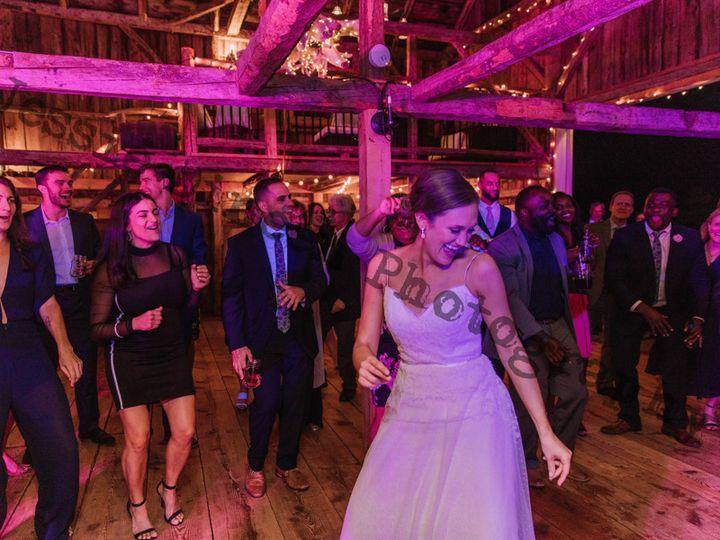 Tmx Jm 1131 1 51 911121 V3 Wolfeboro, New Hampshire wedding dj