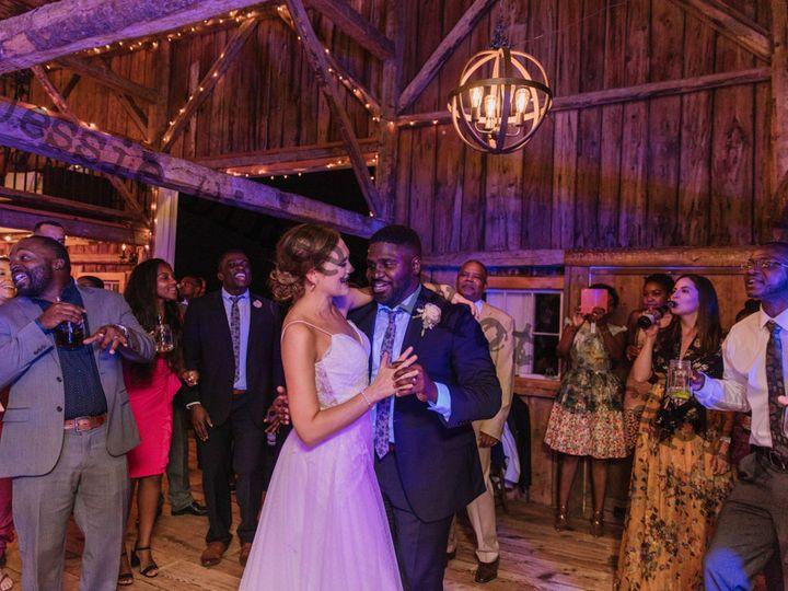 Tmx Jm 1132 1 51 911121 V3 Wolfeboro, New Hampshire wedding dj