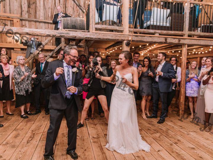 Tmx Jm 985 51 911121 V7 Wolfeboro, New Hampshire wedding dj