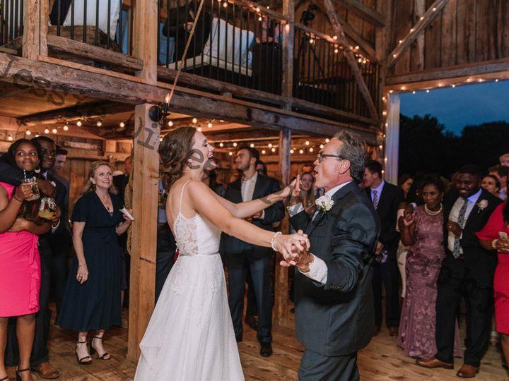 Tmx Jm 994 51 911121 V7 Wolfeboro, New Hampshire wedding dj