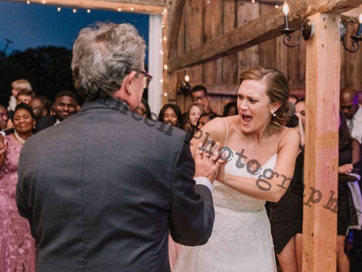 Tmx Jm 995 51 911121 V7 Wolfeboro, New Hampshire wedding dj