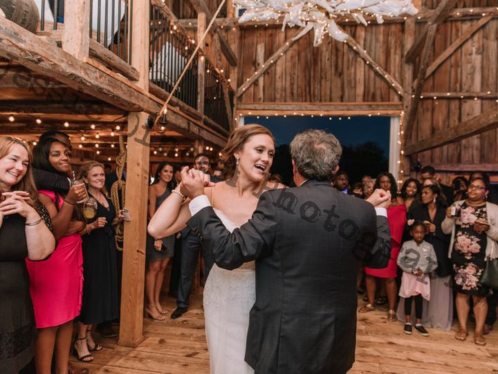Tmx Jm 997 51 911121 V6 Wolfeboro, New Hampshire wedding dj