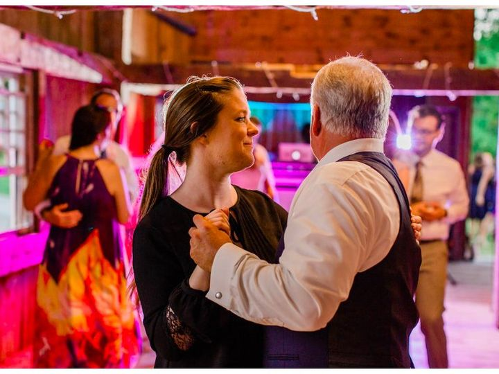 Tmx Screen Shot 2019 01 16 At 4 36 54 Am 51 911121 Wolfeboro, New Hampshire wedding dj