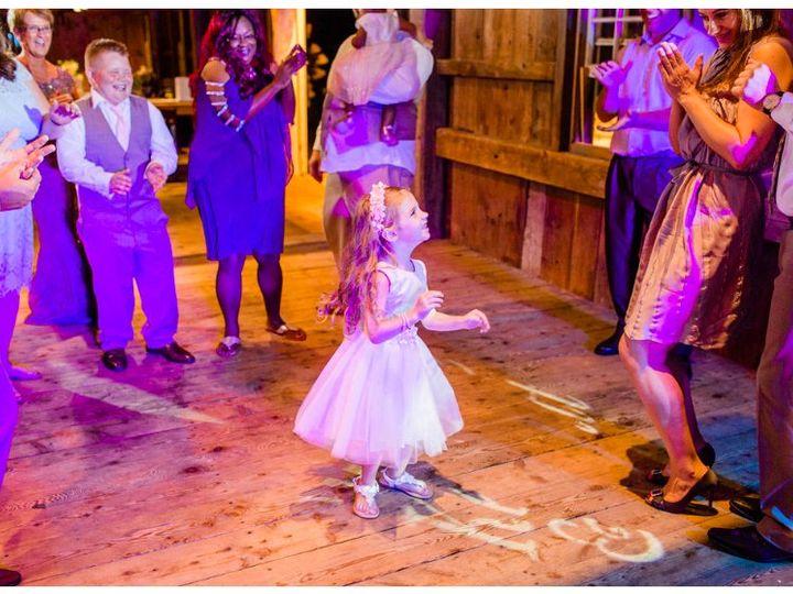 Tmx Screen Shot 2019 01 16 At 4 39 16 Am 51 911121 Wolfeboro, New Hampshire wedding dj