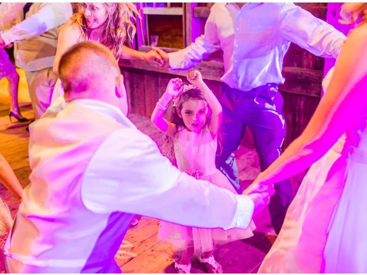 Tmx Screen Shot 2019 01 16 At 4 40 18 Am 51 911121 Wolfeboro, New Hampshire wedding dj