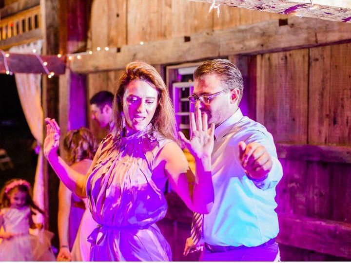 Tmx Screen Shot 2019 01 16 At 4 43 45 Am 51 911121 Wolfeboro, New Hampshire wedding dj