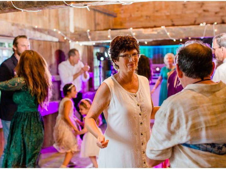 Tmx Screen Shot 2019 01 16 At 4 46 14 Am 51 911121 Wolfeboro, New Hampshire wedding dj