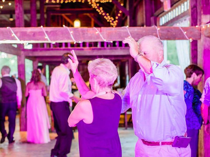 Tmx Screen Shot 2019 01 16 At 4 47 32 Am 51 911121 Wolfeboro, New Hampshire wedding dj