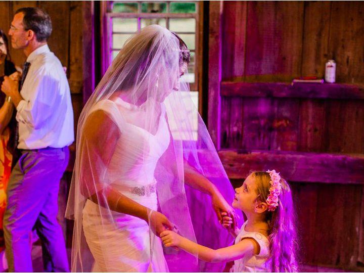 Tmx Screen Shot 2019 01 16 At 4 48 19 Am 51 911121 Wolfeboro, New Hampshire wedding dj