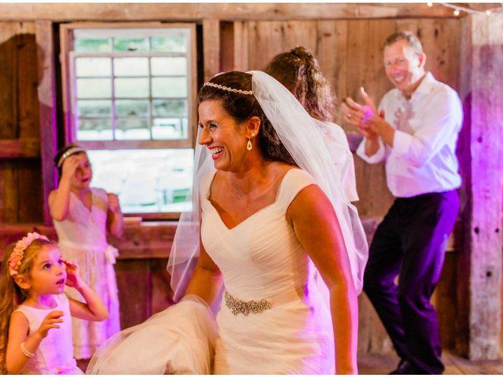 Tmx Screen Shot 2019 01 16 At 4 51 34 Am 51 911121 Wolfeboro, New Hampshire wedding dj