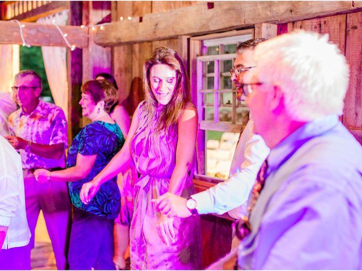 Tmx Screen Shot 2019 01 16 At 4 52 15 Am 51 911121 Wolfeboro, New Hampshire wedding dj