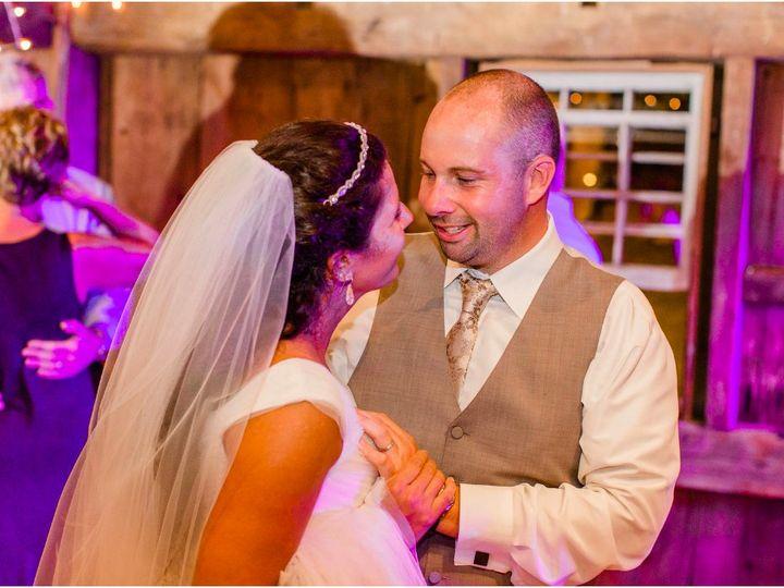 Tmx Screen Shot 2019 01 16 At 4 53 45 Am 51 911121 Wolfeboro, New Hampshire wedding dj