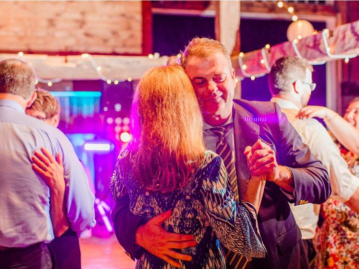 Tmx Screen Shot 2019 01 16 At 4 54 13 Am 51 911121 Wolfeboro, New Hampshire wedding dj