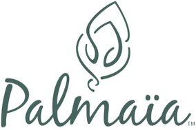 Palmaïa - The House of AïA