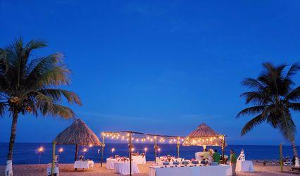 Hopkins Bay Resort 1