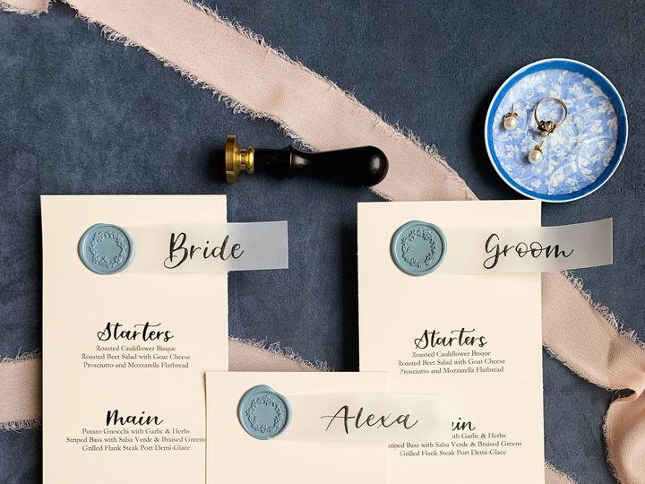 Tmx Img 7570 51 1971121 161281312824418 San Diego, CA wedding invitation