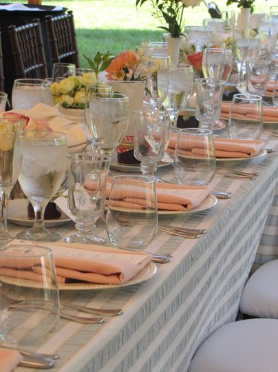 tablescape4