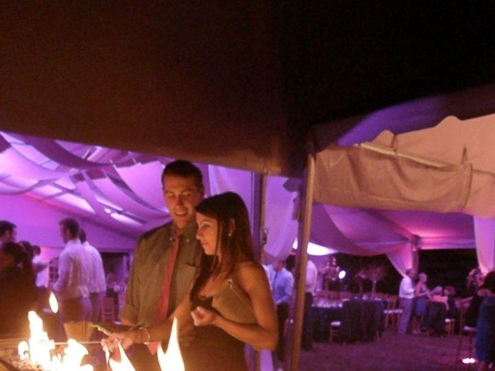 Tmx 1345038093565 Smore Plain City wedding catering