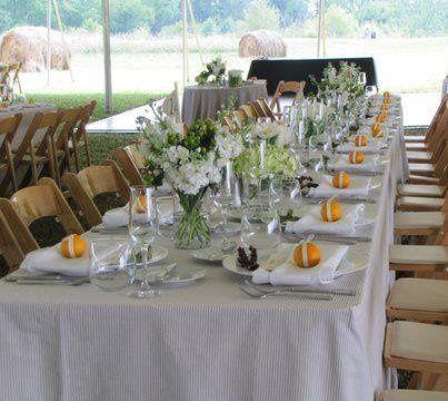 Tmx 1345038201398 5628164443905214773938989120n Plain City wedding catering