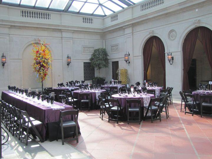 Tmx 1345038244299 IMG0040 Plain City wedding catering