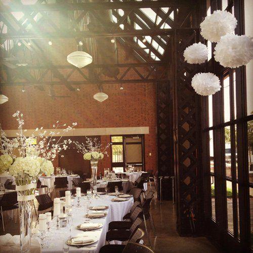 Tmx 1363355150070 GreatViewofnorthbank Plain City wedding catering