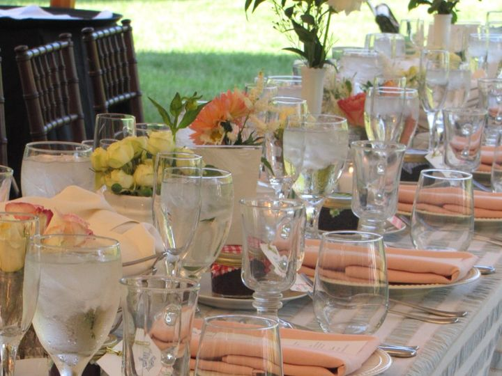 Tmx 1363355209131 Tablescape4 Plain City wedding catering
