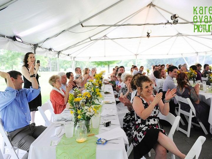 Tmx 1363355244306 0352 Plain City wedding catering