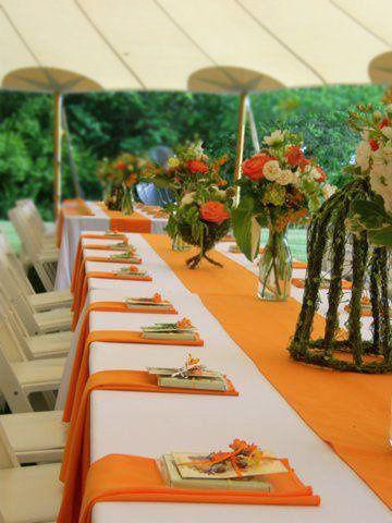 Tmx 1363355279156 CloseupTable Plain City wedding catering