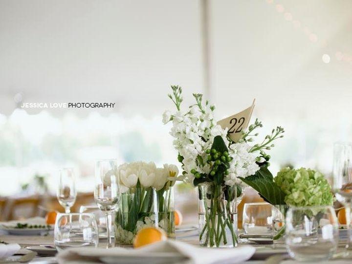 Tmx 1363355294950 Photographerspicture Plain City wedding catering
