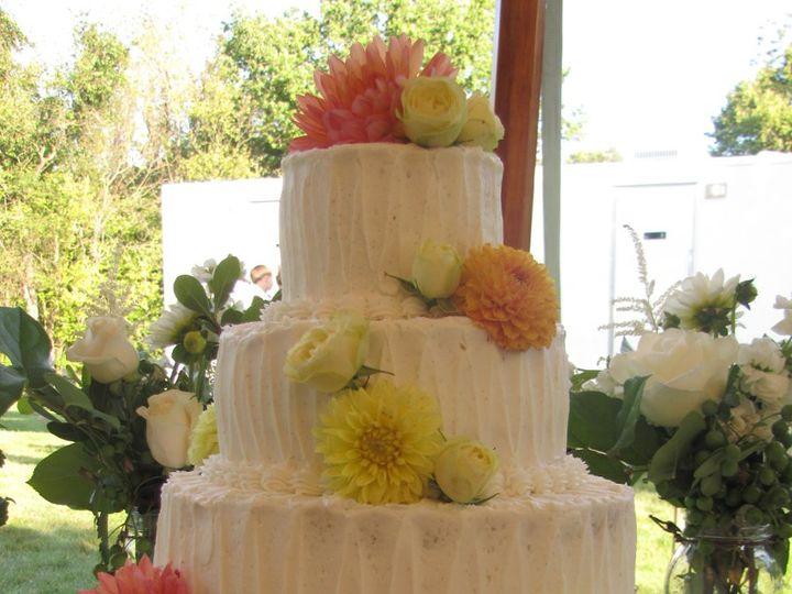 Tmx 1363355791849 IMG0044 Plain City wedding catering