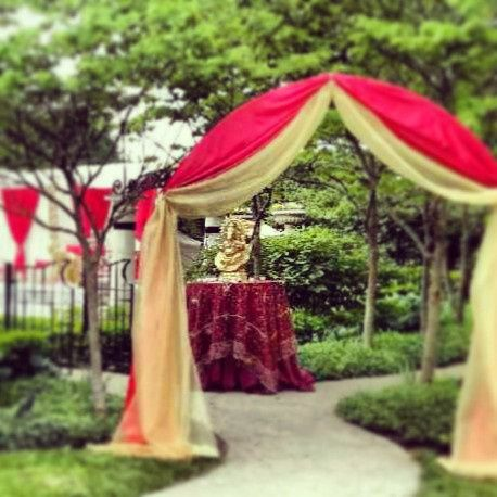 Tmx 1373033596542 Ceremony Plain City wedding catering