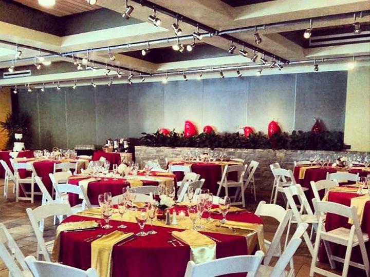 Tmx 1373033602555 Fpc Reception Plain City wedding catering