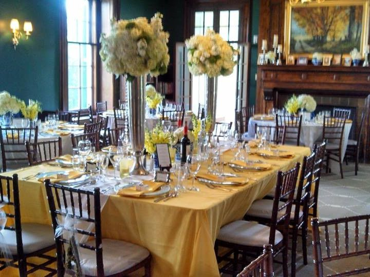 Tmx 1374676958683 Reception Room Plain City wedding catering