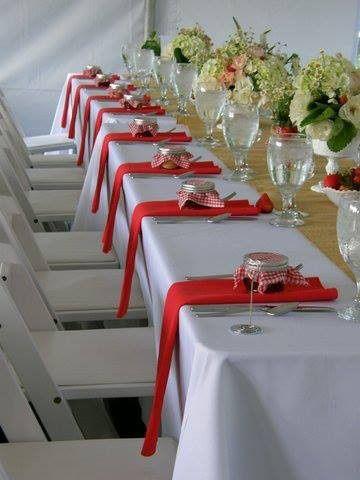 Tmx 1374676981369 Beautiful Tables Plain City wedding catering