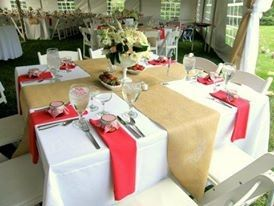 Tmx 1374676986067 Bridal Party Table Plain City wedding catering