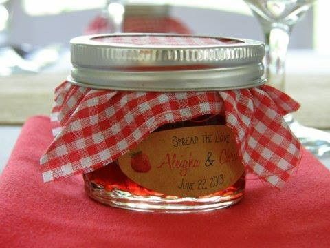 Tmx 1374676988075 Spread The Love Plain City wedding catering
