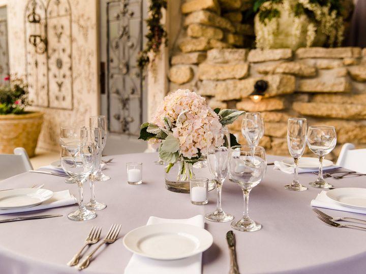 Tmx 1426628459450 Ashley Kenny  Soserene June 2014 6 Plain City wedding catering