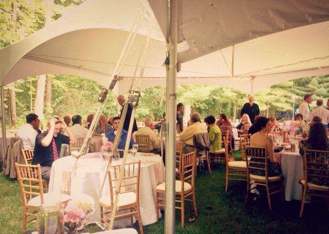 Tmx 1426628567656 Event Under Tent Edited Plain City wedding catering