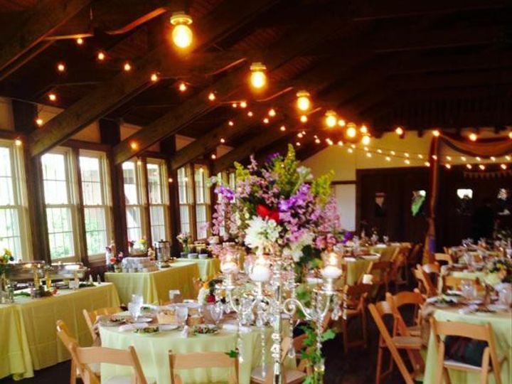 Tmx 1426628628465 Camp Mary Orton Reception Plain City wedding catering