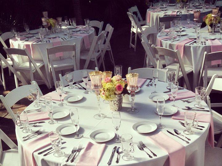Tmx 1426628726560 English Garden   Guest Table  Franklin Park Conser Plain City wedding catering